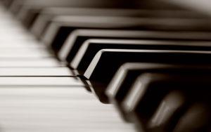 Piyano2